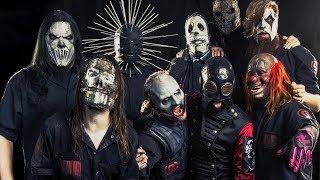 Slipknot - All Out Life - русские субтитры