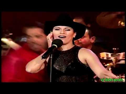 MERENGUE DOMINICANO MIX HD