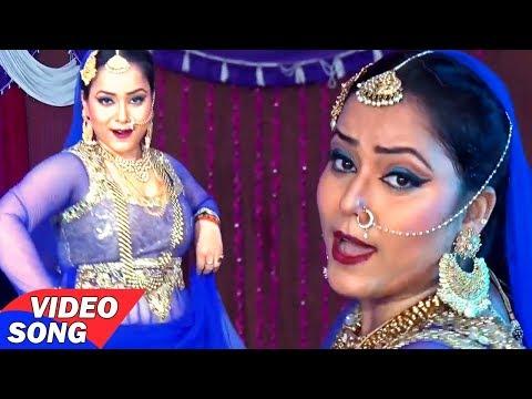Nisha Pandey का