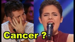 "Top 3 ""HEART MELTING MOMENTS"" on X Factor And Got Talent WORLD Wide!"