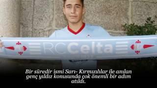 Emre Mor Galatasaraya imzayı attı ve geliyor