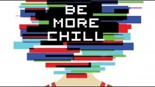 Michael in the Bathroom (LYRICS) -  Be More Chill