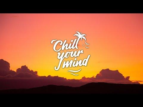 Alex Schulz - Sunshine Original Mix