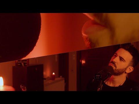 Смотреть клип Nikiforos - Valentine'S Acoustic Medley
