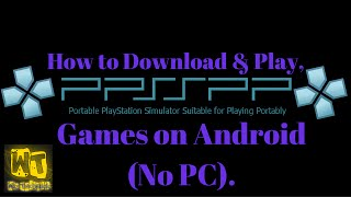 how-to-download-psp-games-on-android-no-pc-big-e-23