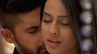 Roshni & Sid's ROMANTIC MOMENTS And Fight | Jamai Raja 19th May Full Episode