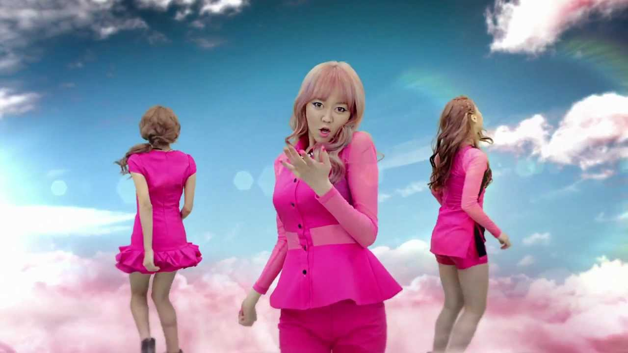 Download Two X - Ring Ma Bell MV 1080p