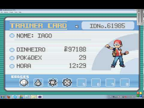 Pokemon Fire Red S40 240x320. Online hombre contra Georgia Dimmer upcoming Ubicado