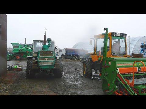 Купить трактор Беларус МТЗ 821 в Москве Продажа трактора