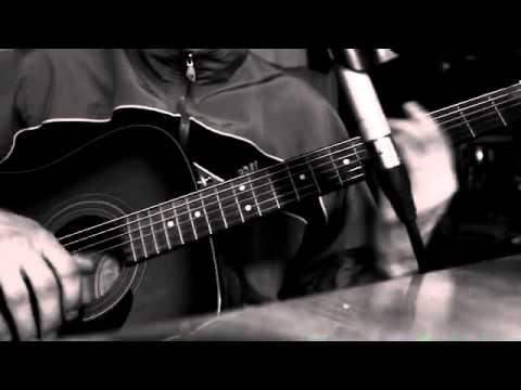 Сектор Газа - текст песни, аккорды, табы, табулатуры
