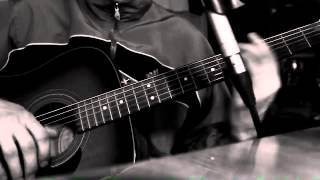 Дмитрий Василевский - Одинокий мужичок за 50 (cover)