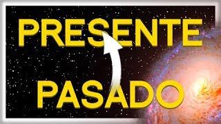 Cómo Averiguar el Presente Viendo el Pasado