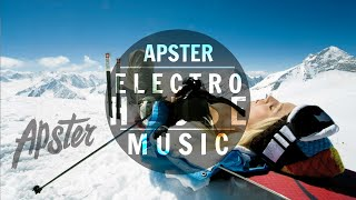 Apster Mix 2015 ᴴᴰ | Electro House
