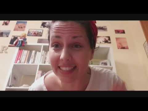 Despedida mensaje profesores CEIP Mestre Vide 30/03/2020