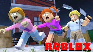Roblox | Murder Mystery 2 With Molly & Daisy!