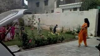 vuclip pakistani Gay havin a dance