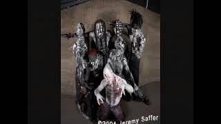 Nu metal bands compilation