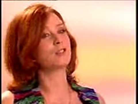 Róisín Murphy 2005 Interview (Part 2)