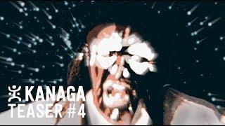 Onedio'nun İlk İnternet Dizisi Kanaga 4 Mart'ta! - Teaser 4: Shaman
