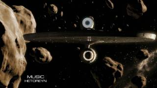 Fedcon 2009 Opening Animation