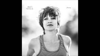 Any Way The Wind Blows - Anais Mitchell