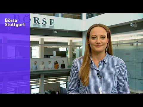 Börse am Abend: Kursrutsch im Visier - S&P 500 Puts gesucht   Börse Stuttgart   Derivate