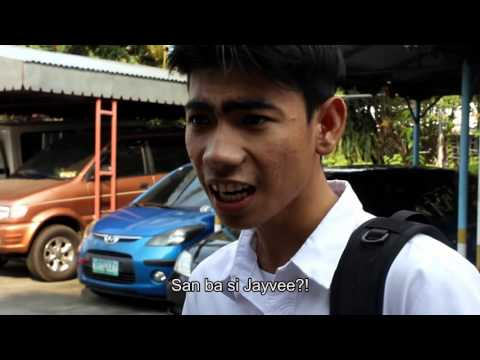 TAYGURUM   Short Film – STI College Global