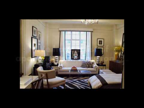 bad credit broken lease apartments in houston youtube. Black Bedroom Furniture Sets. Home Design Ideas