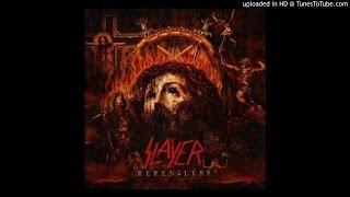 chasing death-Slayer