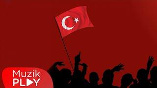 EK'rem - My Beloved Turkey (Sevgili Türkiyem) (Official Video)