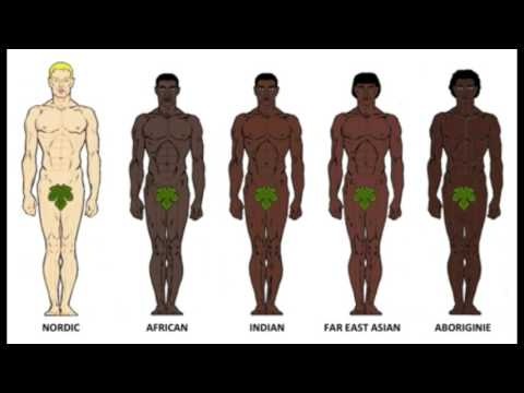 dating neanderthal man