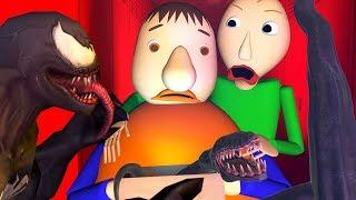 baldi-vs-venom-2-dark-web-mystery-box-animation