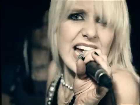 Debbie Rockt! - Ich Rocke