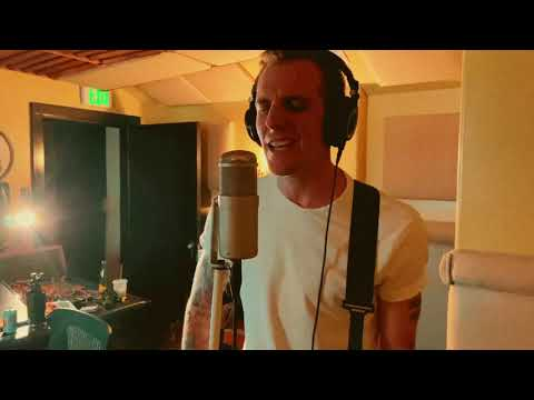 "The Maine - ""Numb Without You"" (One Take Session)"