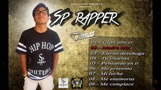 Sp rapper   MADRE MÍA - Prod  Mafia Lyon Records