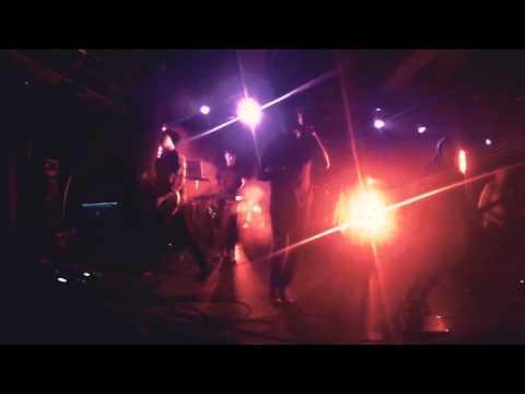 NIBIRU - WYDFM