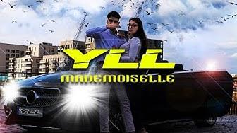 YLL - Mademoiselle (Prod. YannisWade)