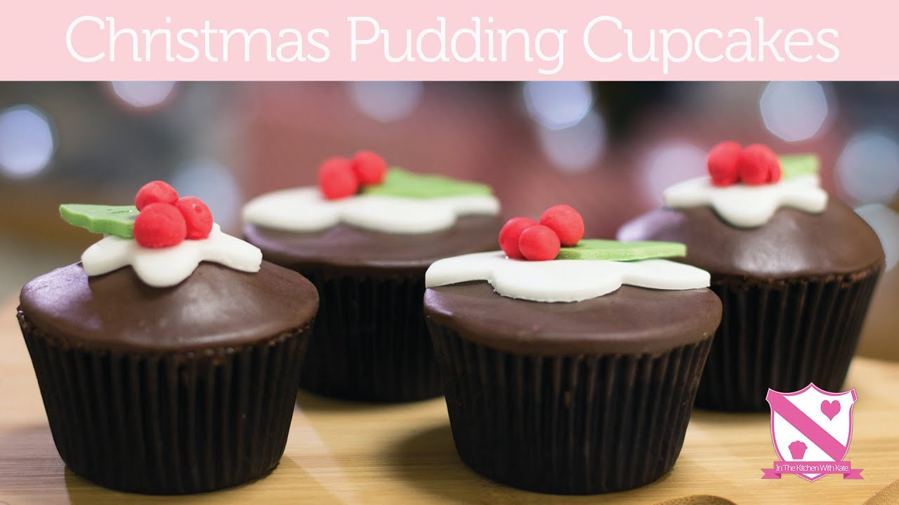 how to serve christmas pudding youtube
