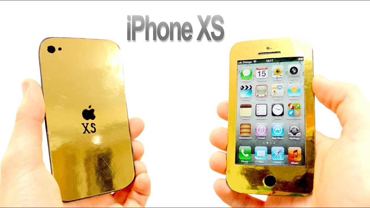 Iphone  Pas Cher Free