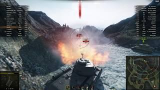 Мастер КВ-85