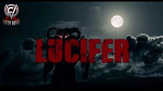 FIFTY VINC - LUCIFER (EPIC BANGING ORCHESTRAL MOVIE TYPE HIP HOP RAP BEAT)
