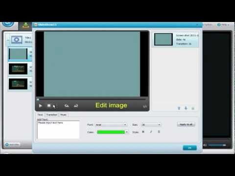 wmv-to-dvd-converter-for-windows-8:-how-to-burn-wmv-to-dvd