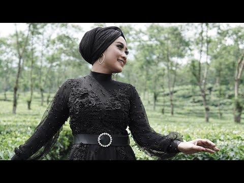 Malam - Anisah Rahma - JAVA MUSIC Dan Kendang Ky Ageng Live Di Wonoayu SDA