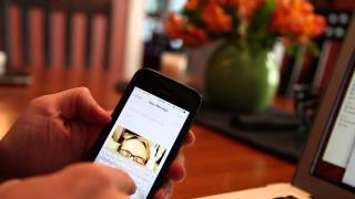 Severe iOS7 Bug: Accessing Contact List without Passcode