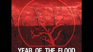 WHR005 Year Of The Flood - Redefine The Natural Order - 03 Gripless