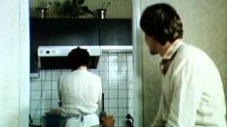 Video Když rozvod, tak rozvod (1982) - ukázka download MP3, 3GP, MP4, WEBM, AVI, FLV November 2017
