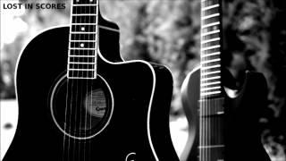 Sad Angry Guitar Piano Strings Instrumental Beat #5