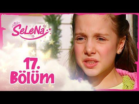 Selena 17. Bölüm - atv