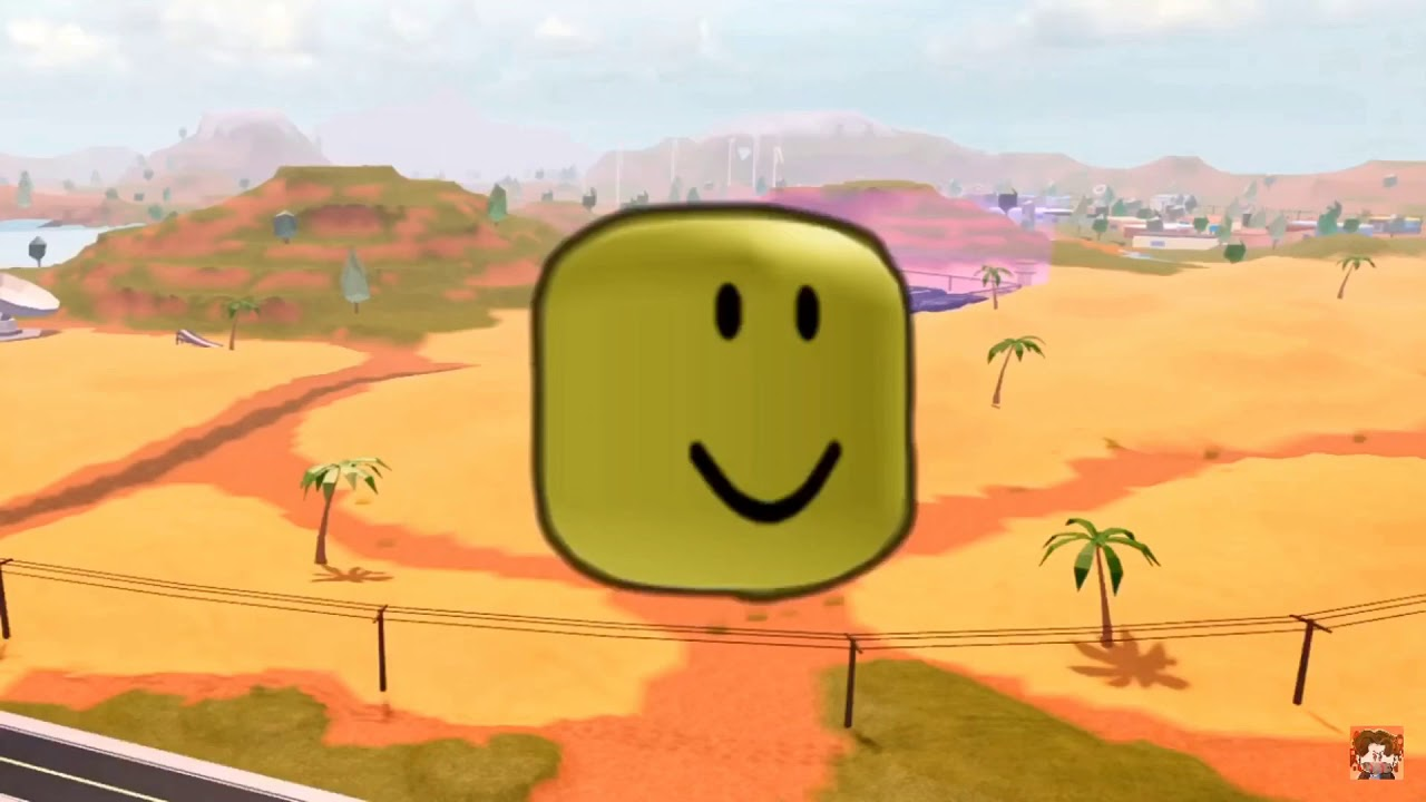Old Town Road In Roblox Old Town Road Roblox Id By Frameboy