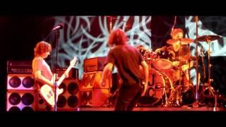 Pearl Jam - Footsteps / Smile / Baba O'Riley - Copenhagen 2012 EDITED & COMPLETE